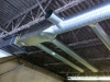 duct-work-installations