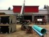 hvac-new-construction-langley