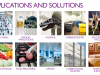 commercial-uv-air-purification-vancouver