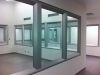 hepa-filter-clean-room-facilities