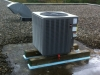 heat-pump-addon-langley