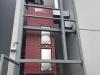commercial-ventilation-instalation