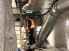 ventilation-install-surrey-delta-langley